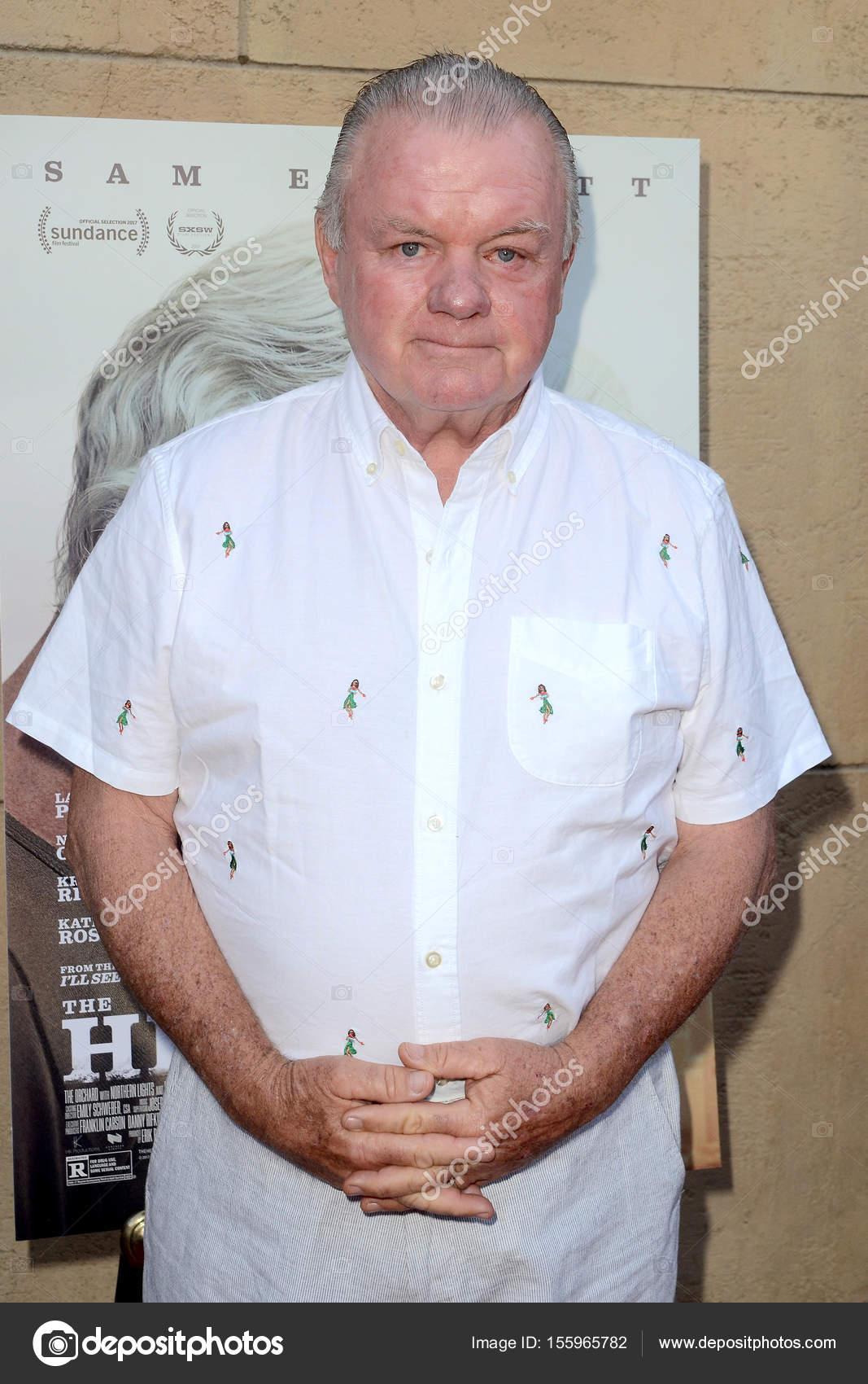 Jack Stockfoto Redaktionelles Schauspieler Mcgee — 0n8wvNmO