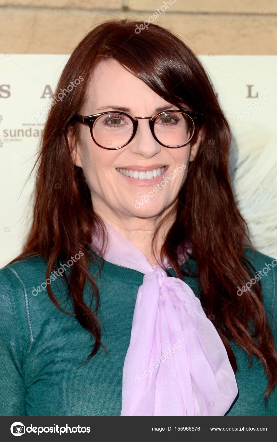 Megan Ketch,Liana Bridges Hot video Claire Kelly,Pamela Hensley born October 3, 1950 (age 68)