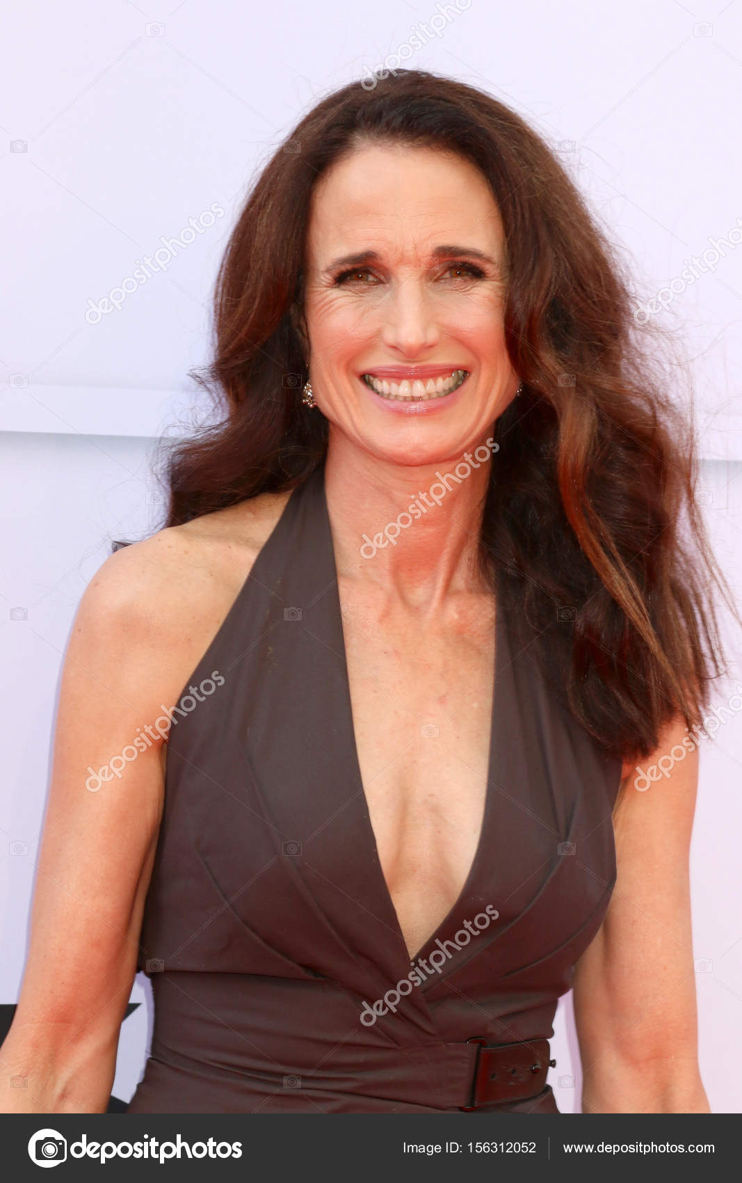 Fotos Andie MacDowell nudes (46 photo), Topless, Sideboobs, Selfie, braless 2019