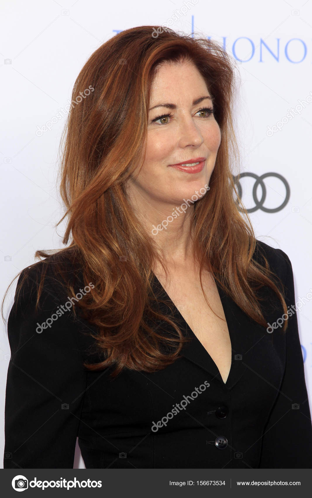 ICloud Dana Delany naked (31 photo), Tits, Hot, Instagram, braless 2017