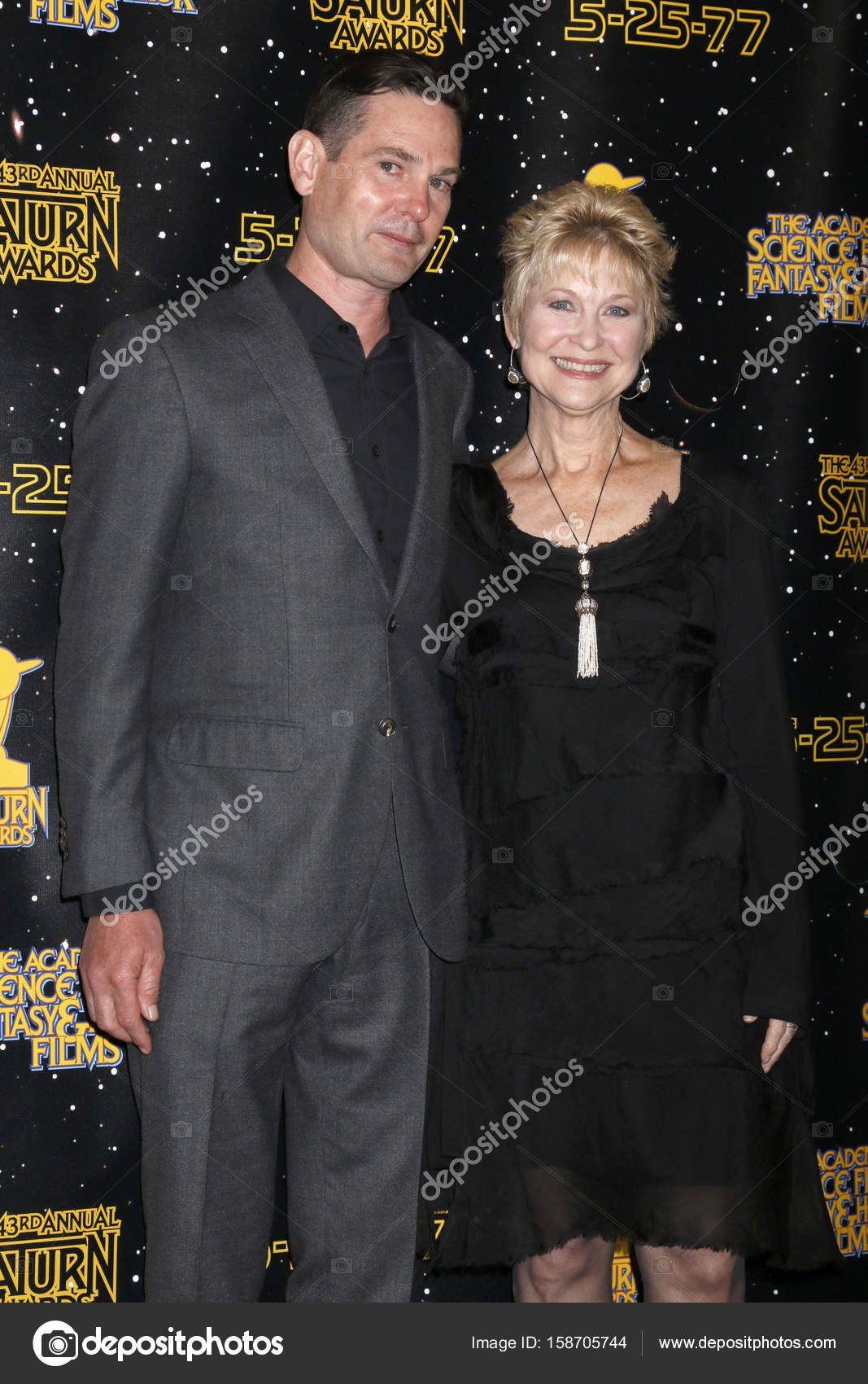 Discussion on this topic: Tara booher leaked photos, dee-wallace-saturn-awards-in-los-angeles/