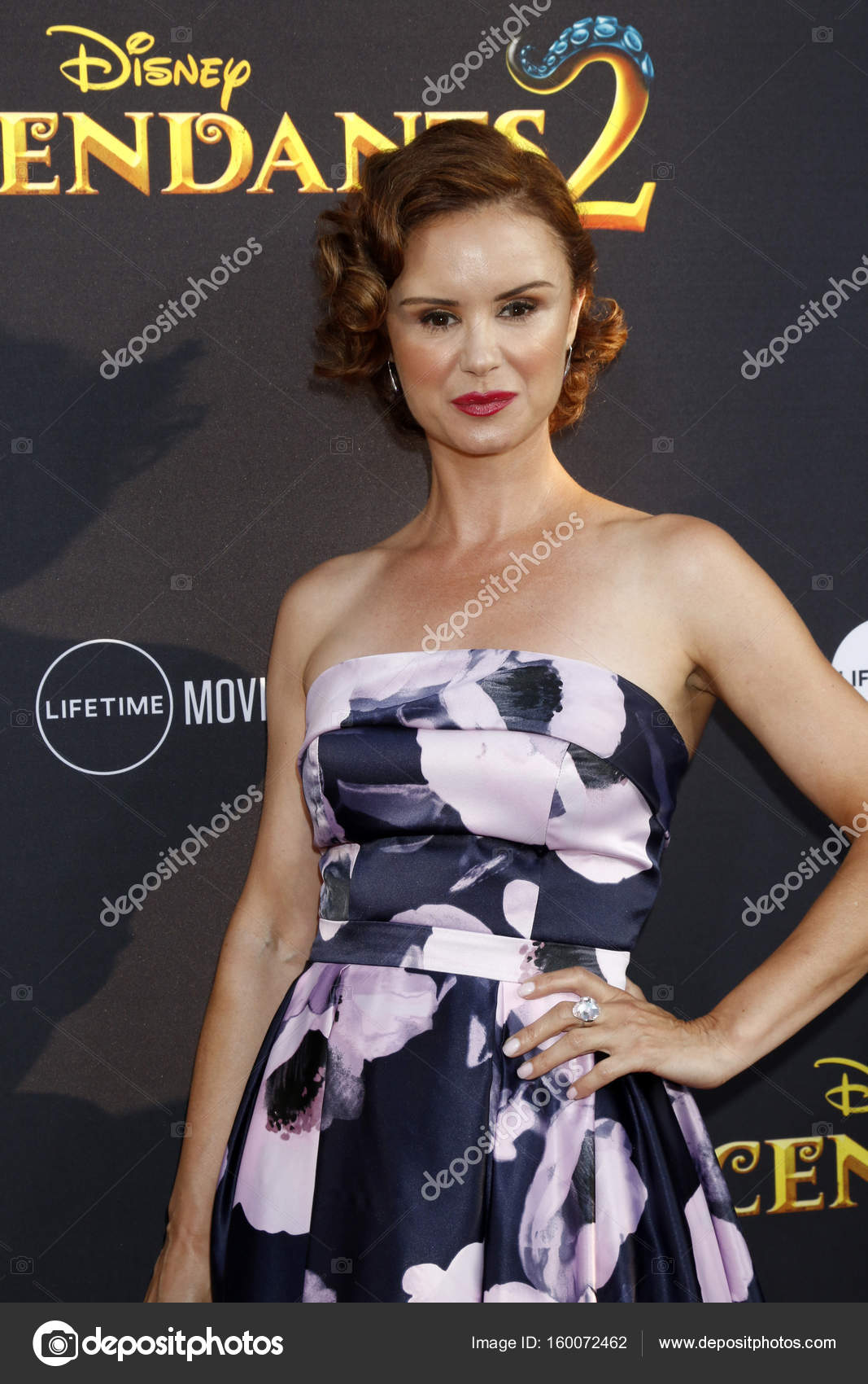 Keegan connor tracy opinion you