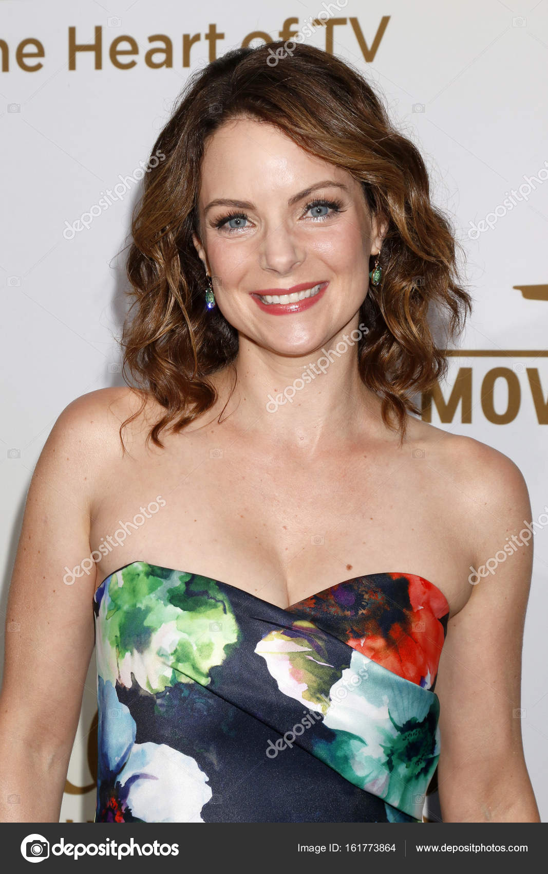 Communication on this topic: Michelle Mitchenor, kimberly-williams-paisley/