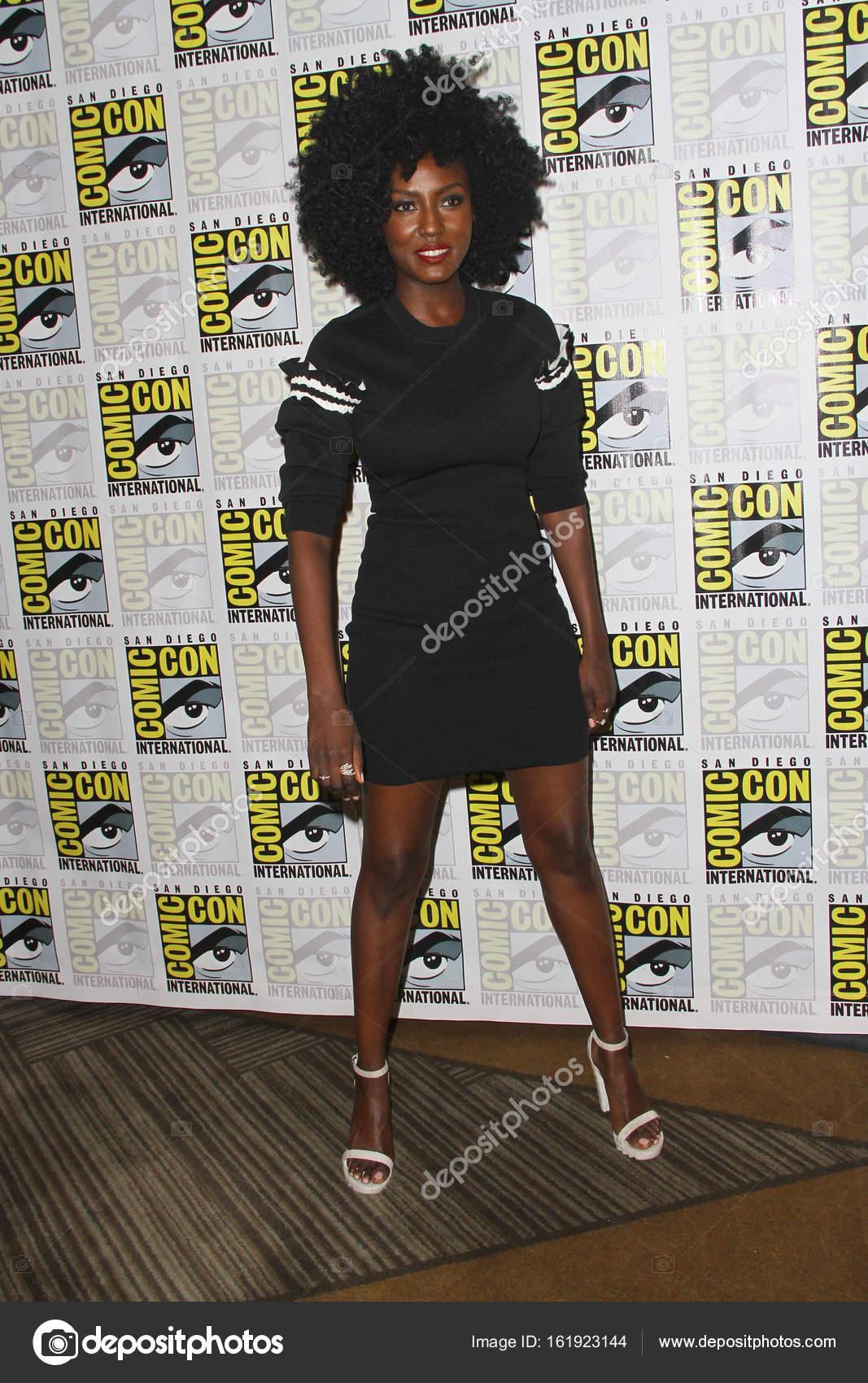 Jade Eshete Jade Eshete new photo