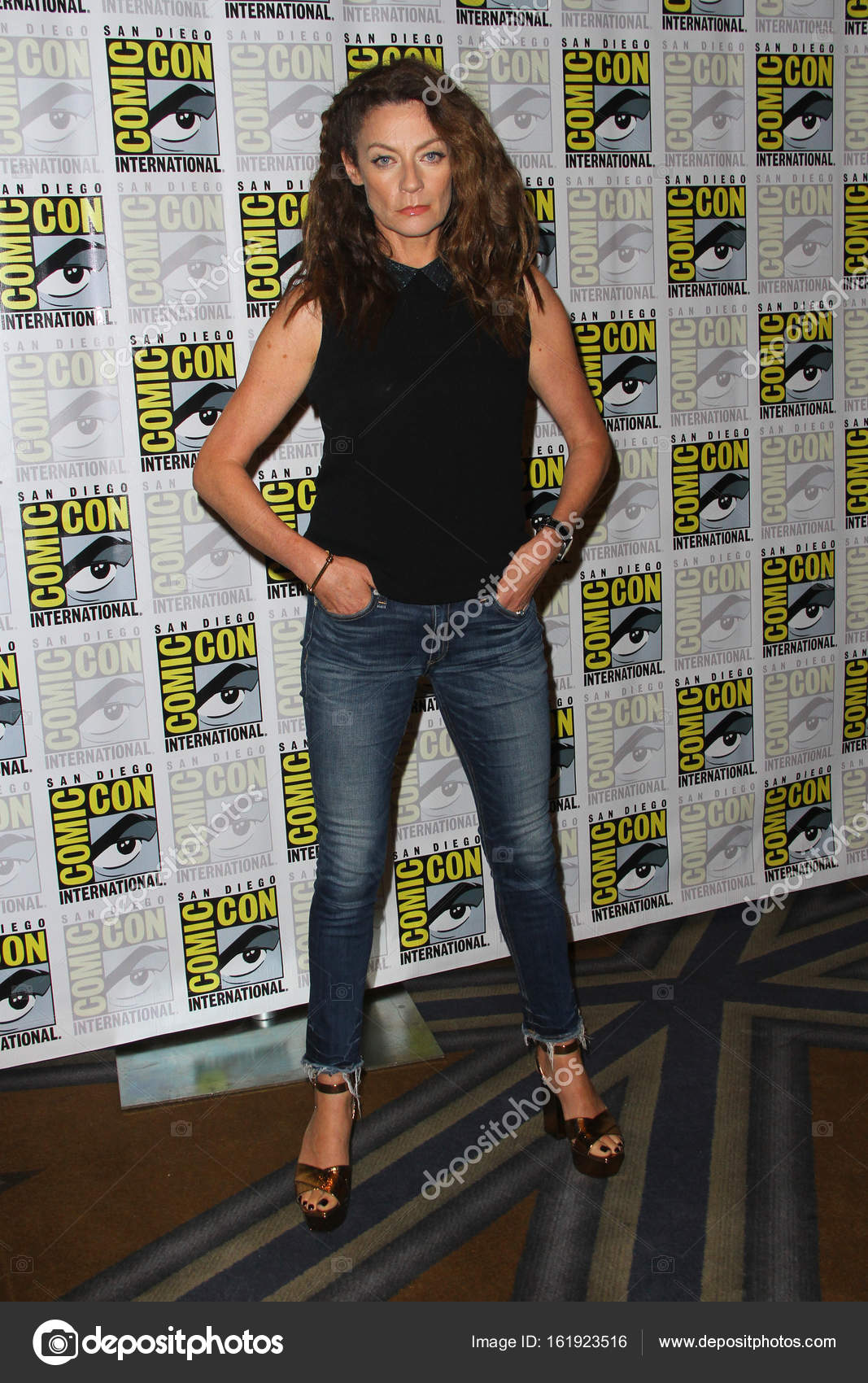 Discussion on this topic: Missy Malone, michelle-gomez/