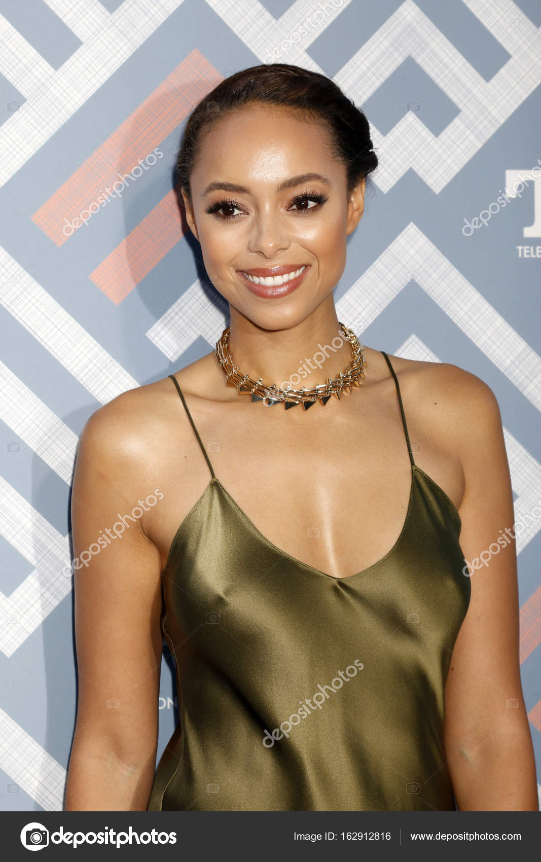 Amber Stevens West naked (22 foto and video), Topless, Hot, Selfie, cleavage 2018