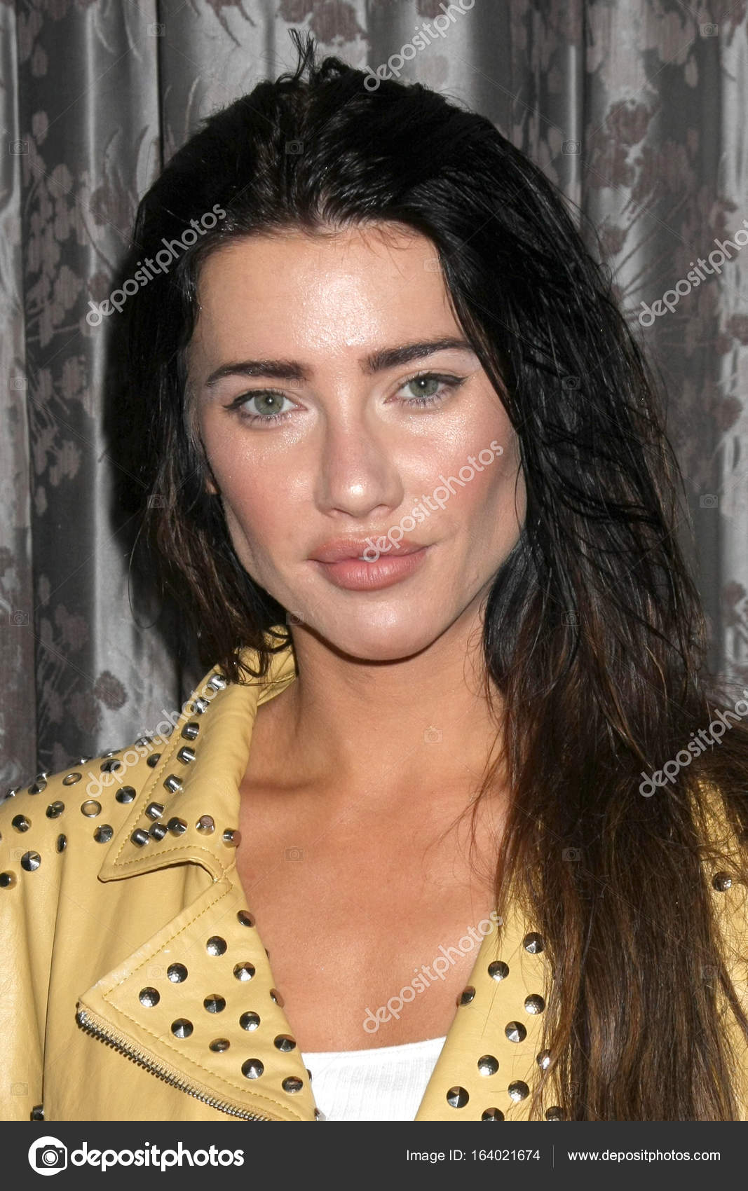 Pics Jacqueline MacInnes nude (75 foto and video), Pussy, Leaked, Instagram, cleavage 2015