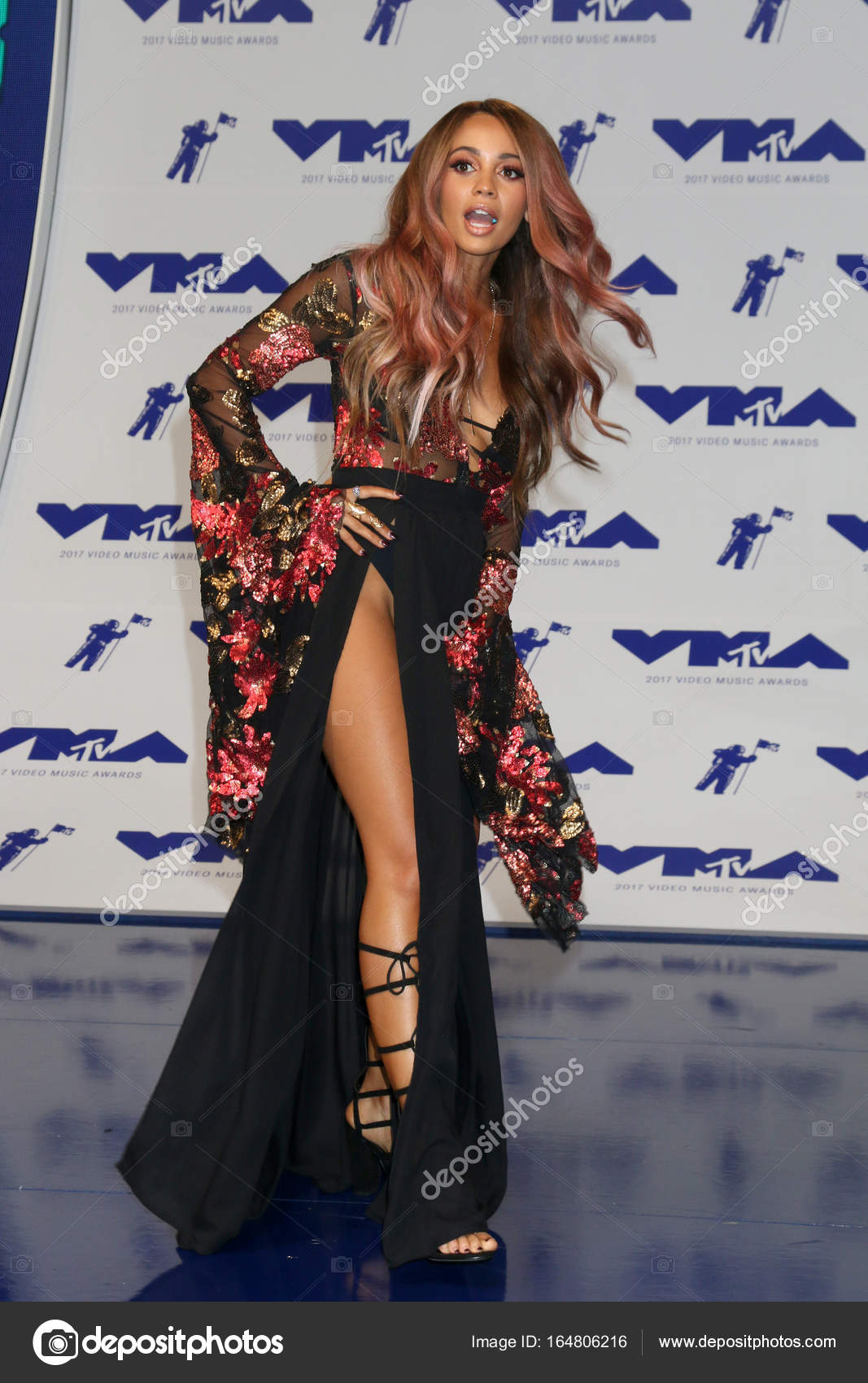 Vanessa Morgan naked (15 pictures), pictures Topless, Instagram, lingerie 2019
