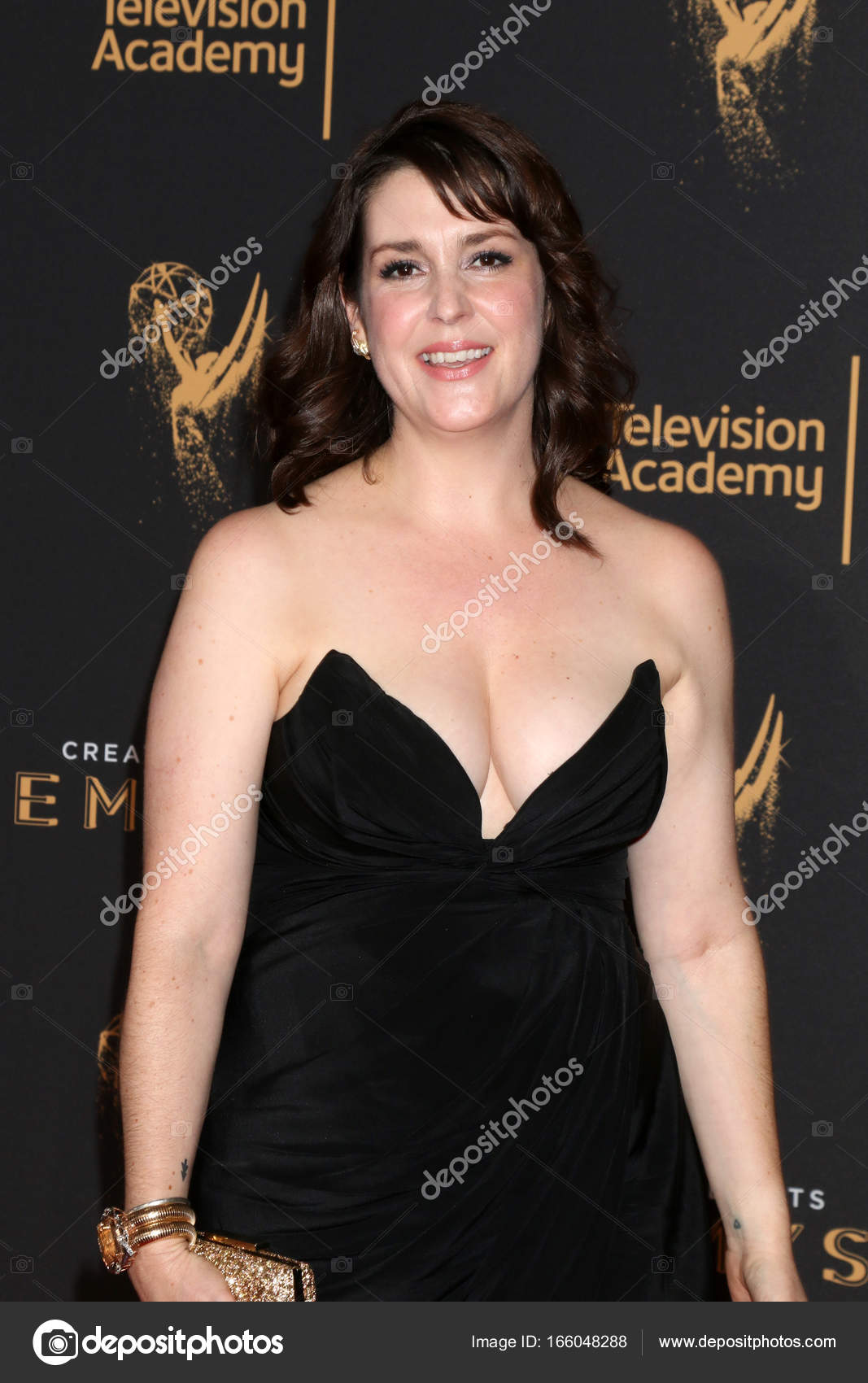 Photos Melanie Lynskey nude photos 2019
