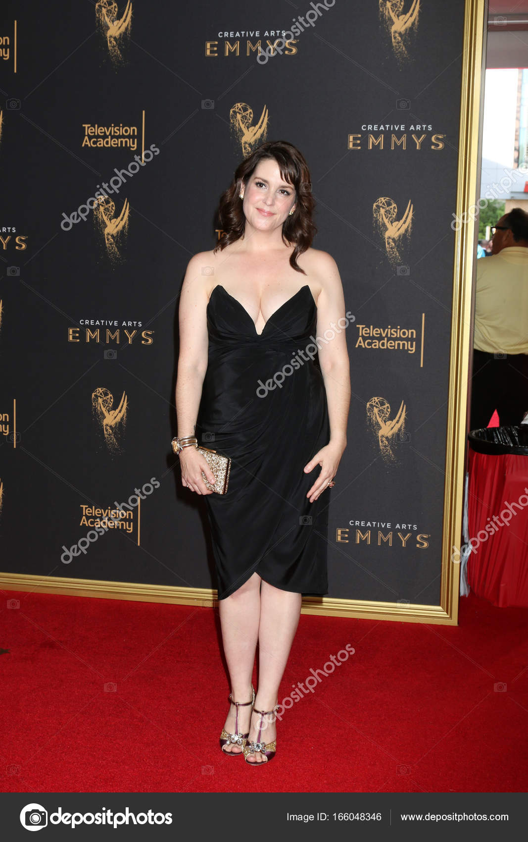 Photos Melanie Lynskey nudes (14 photo), Pussy, Cleavage, Twitter, butt 2018