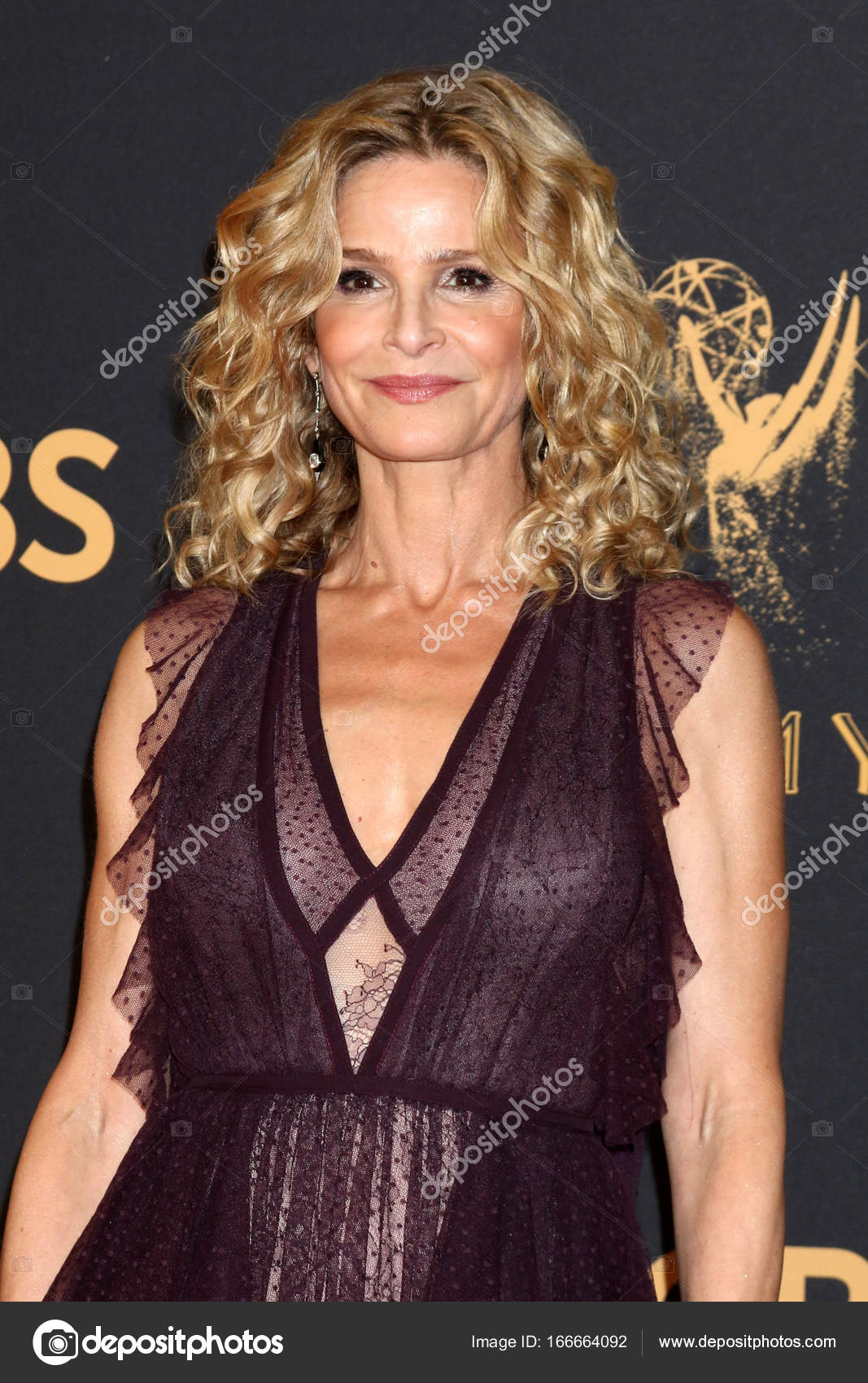 Watch Kyra Sedgwick video