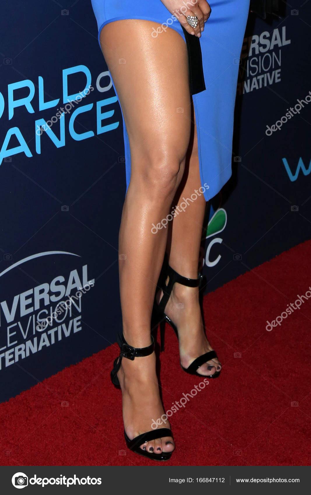 Chanteuse Jennifer Lopez Photo 233 Ditoriale 169 Jean Nelson