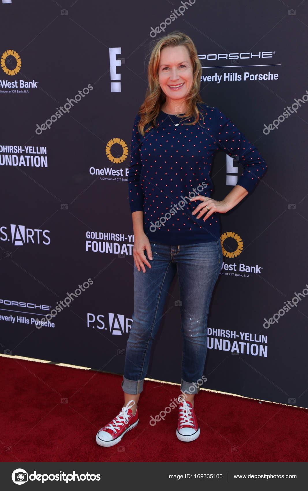 Debbie Watson (actress),Marie-Alise Recasner XXX video Marya Delver,Maria Wasti