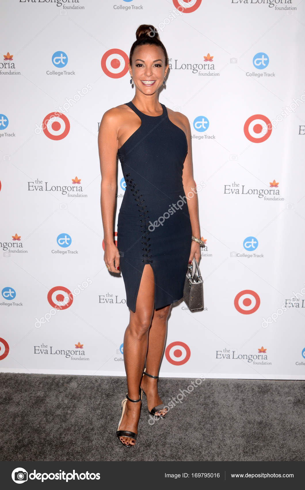 Eva LaRue naked (35 gallery), images Boobs, iCloud, legs 2016
