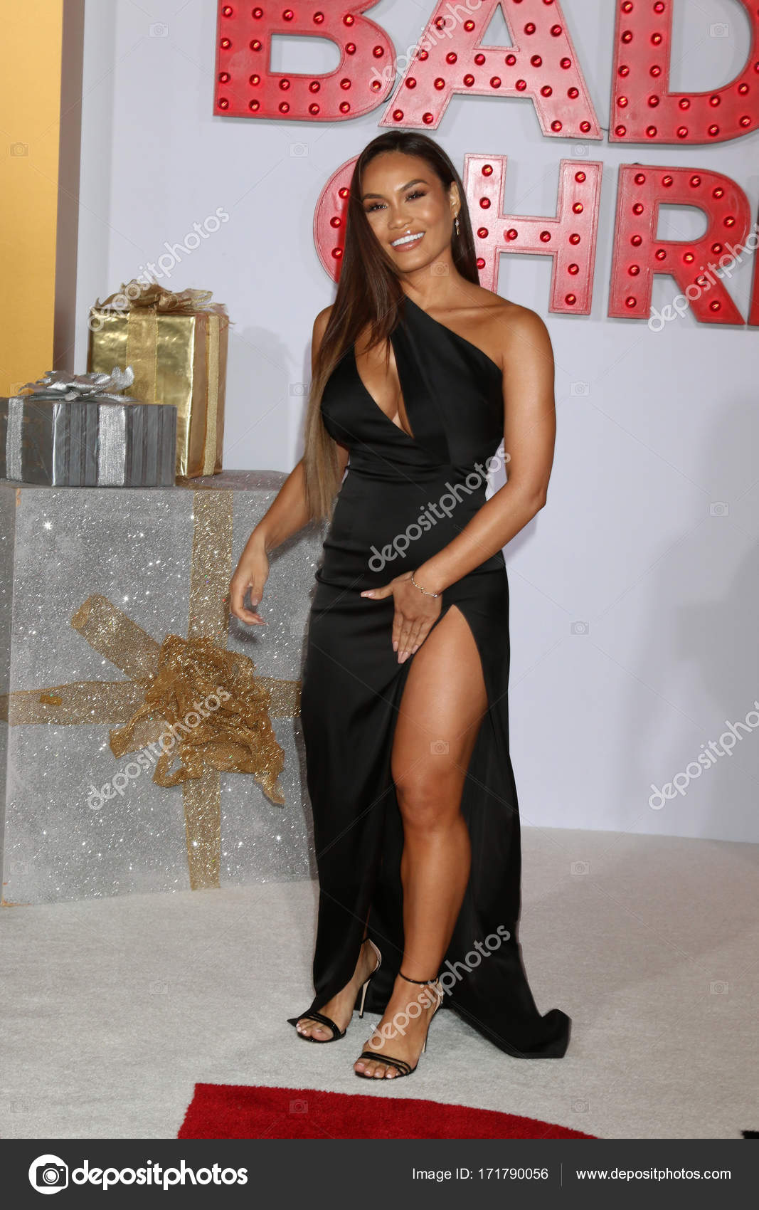 Pictures Daphne Joy naked (26 photo), Tits, Leaked, Feet, butt 2015