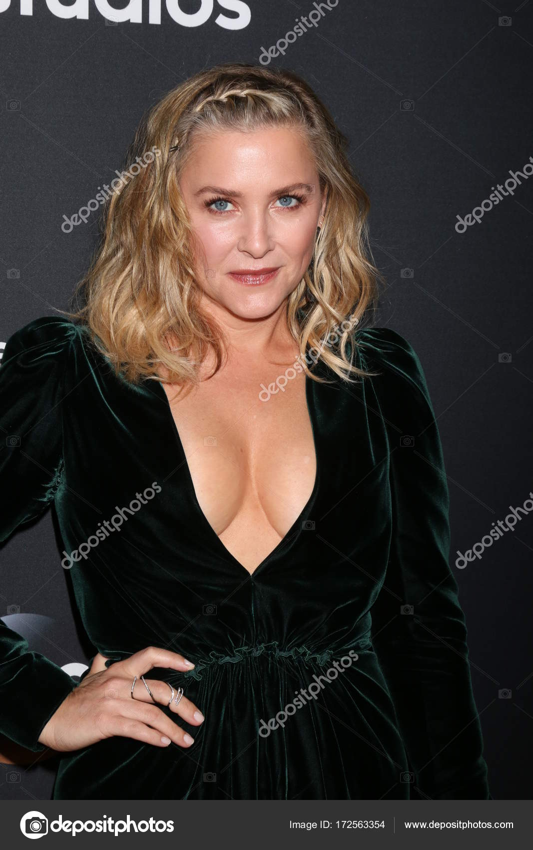 Jessica Capshaw naked (87 foto and video), Sexy, Leaked, Boobs, cleavage 2018