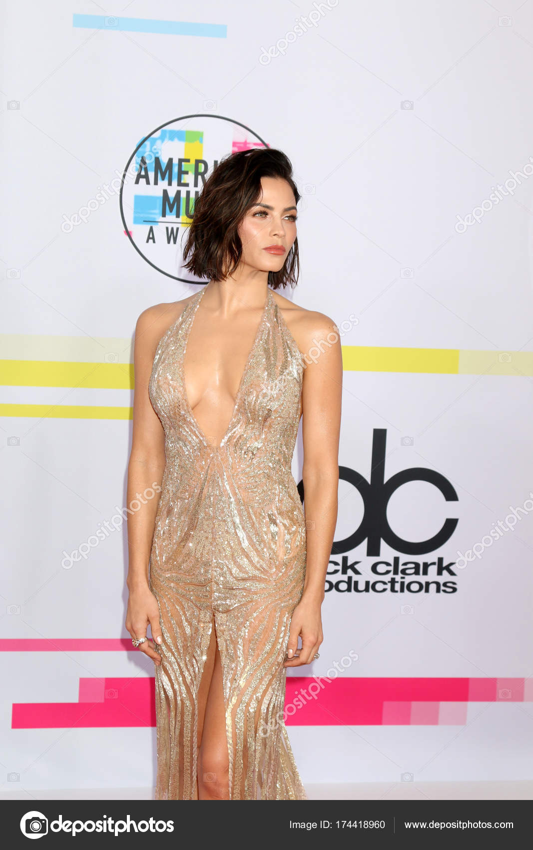 Celebrites Alexandra Klim naked (12 photos), Pussy, Paparazzi, Boobs, butt 2019