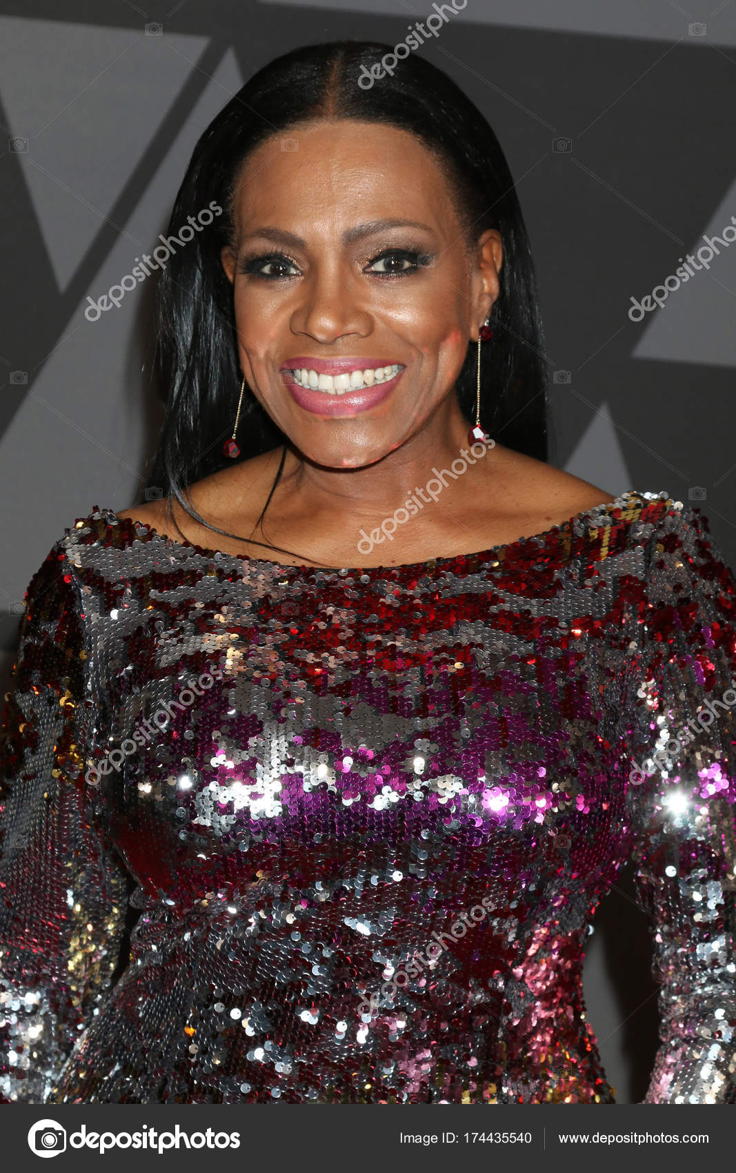 Sheryl Lee Ralph nudes (28 pictures), images Sexy, YouTube, swimsuit 2020