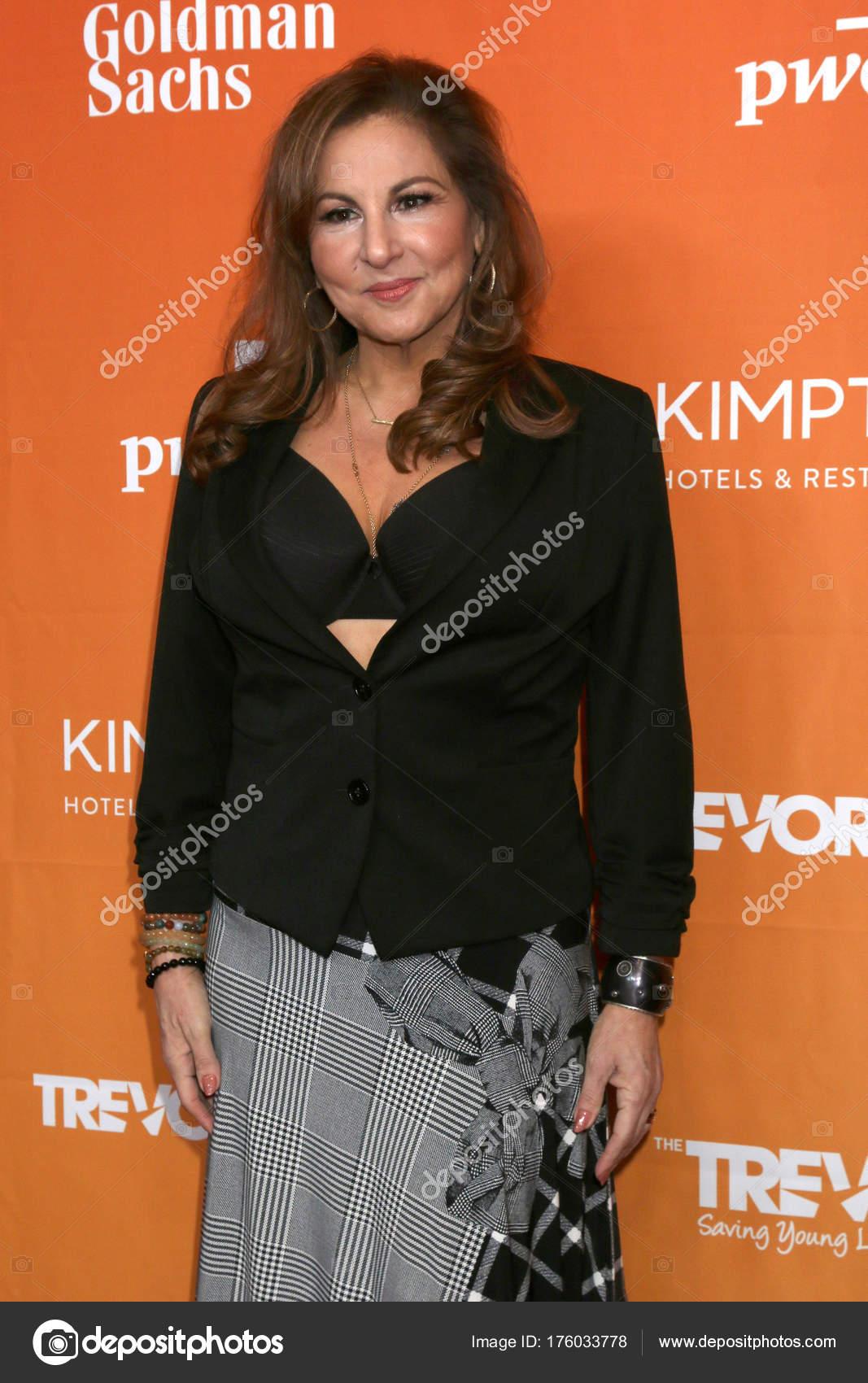 Valeria Milillo,Nigel Terry (1945?015) Hot nude Ana Claudia Michels 2 1999-2000,Jean Hagen