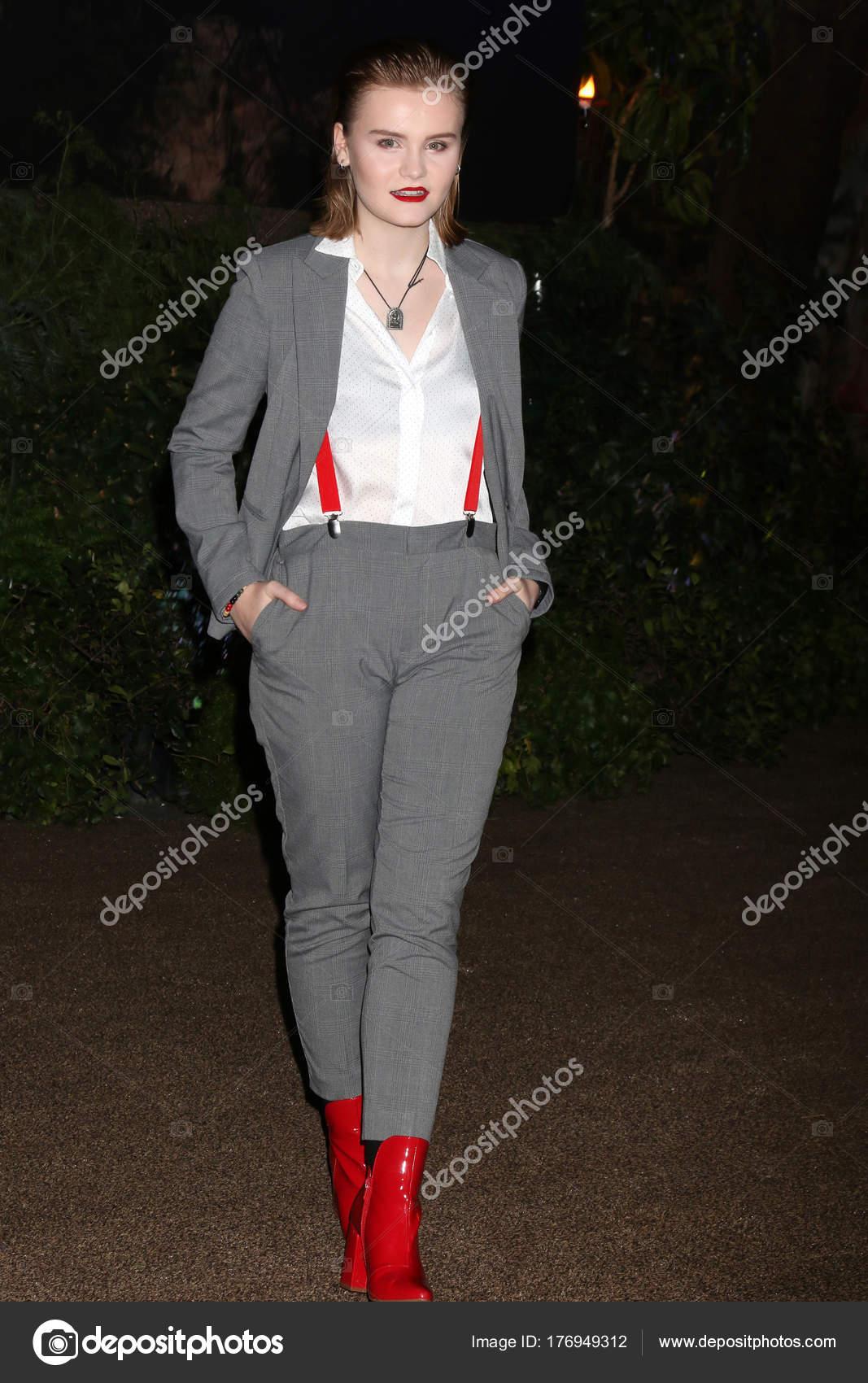 Sheila Kelley (American actress),Olga Lowe Hot pictures Michael J. Fox,Jennifer Bishop