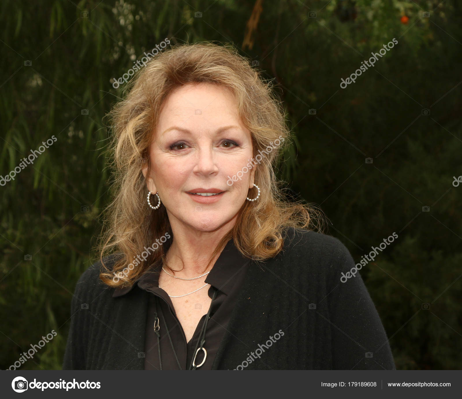 Bonnie Bedelia Nude Photos 30
