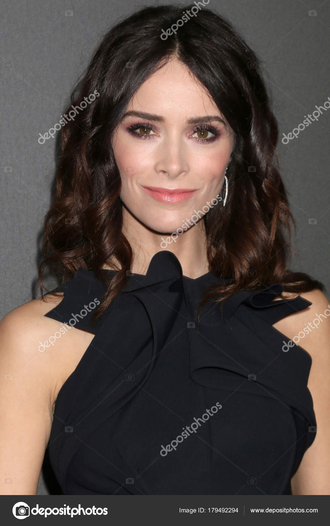 Abigail Spencer naked (98 photo), Tits, Cleavage, Selfie, braless 2019