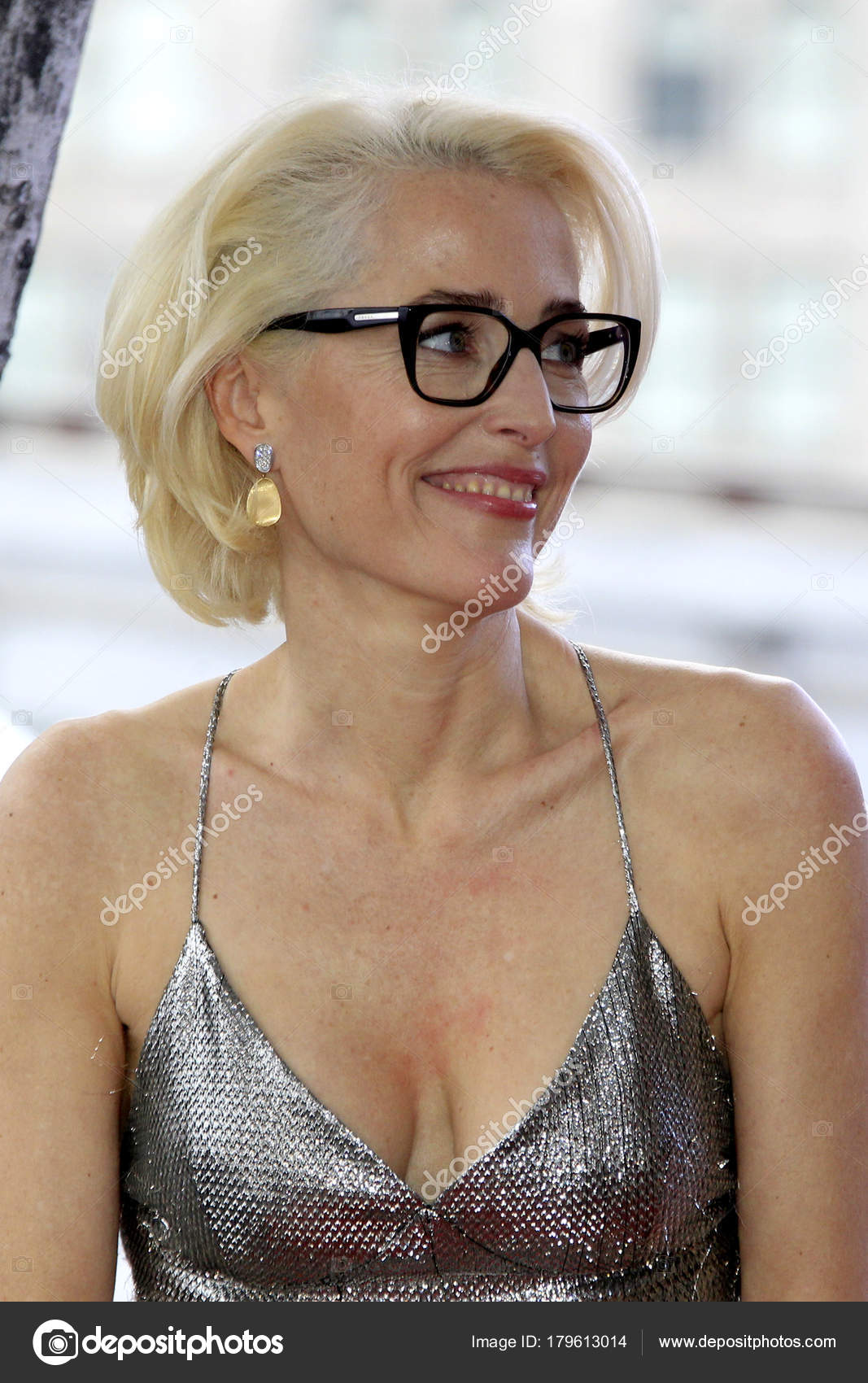 Images Gillian Anderson nudes (47 foto and video), Tits, Is a cute, Twitter, braless 2020