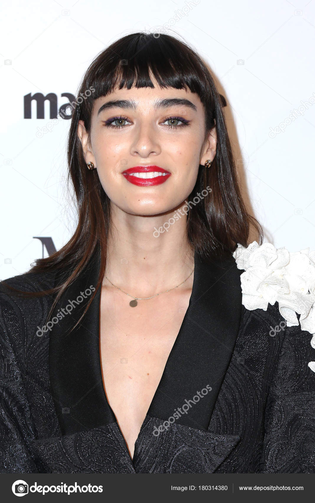 Images Margaux Brooke nude photos 2019