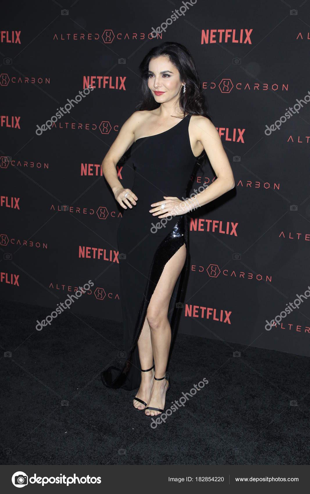 Celebrity Martha Higareda nude photos 2019