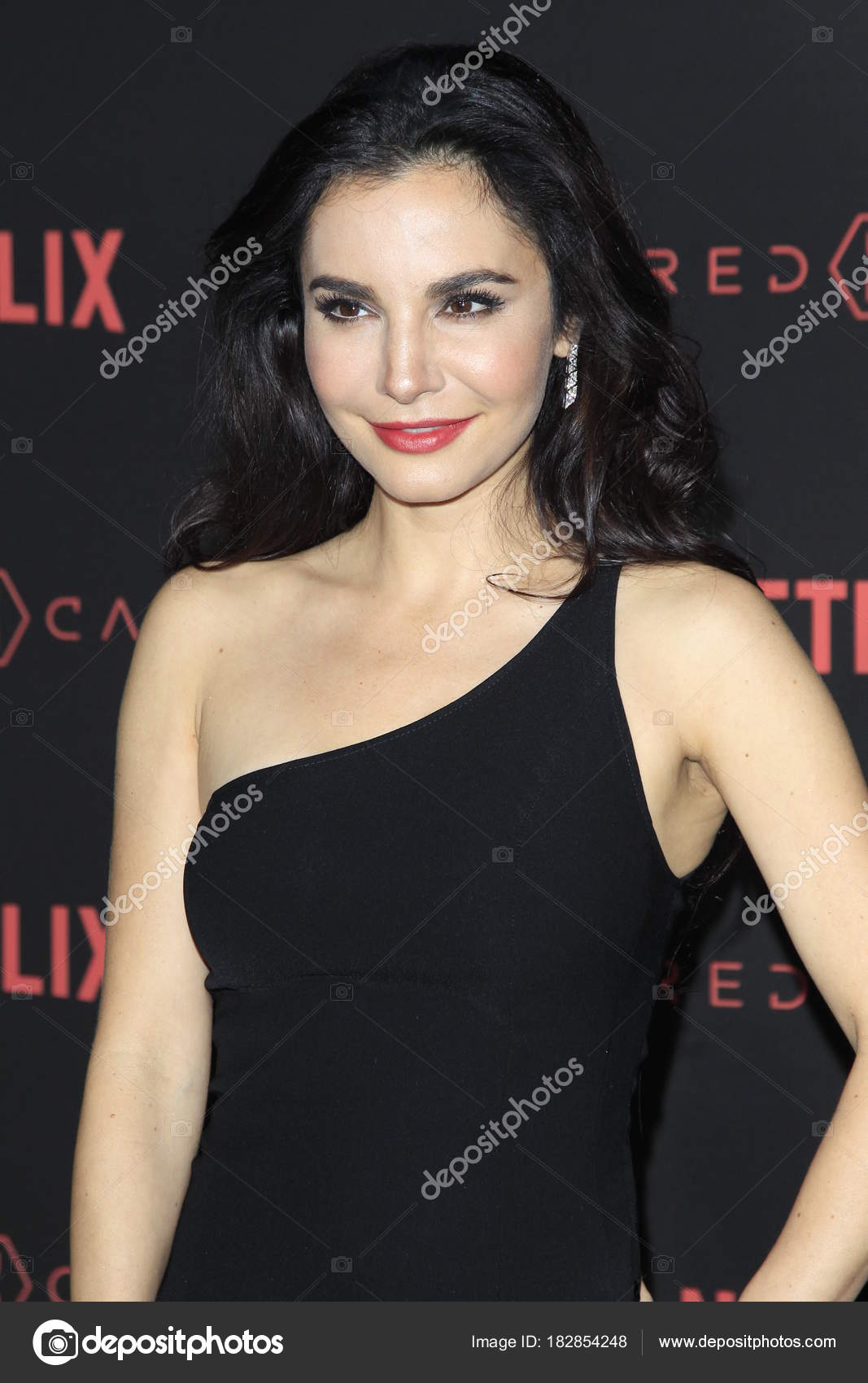 Celebrity Martha Higareda naked (57 photos), Pussy, Fappening, Selfie, cleavage 2006