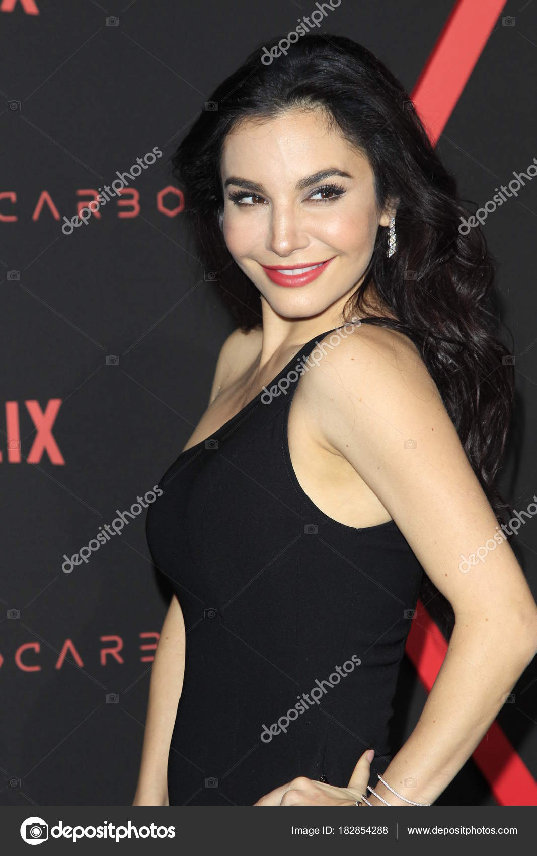 Martha Higareda nudes (94 foto and video), Ass, Fappening, Instagram, butt 2015