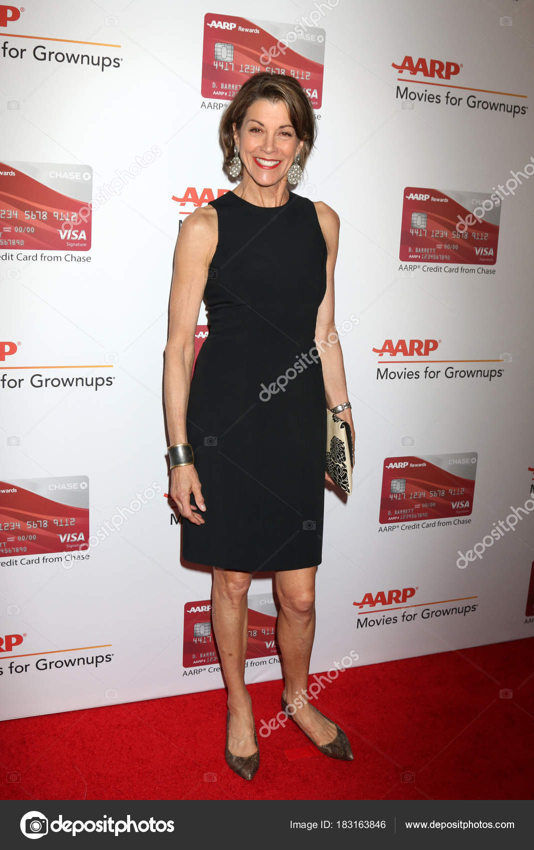 Image result for WENDIE MALICK