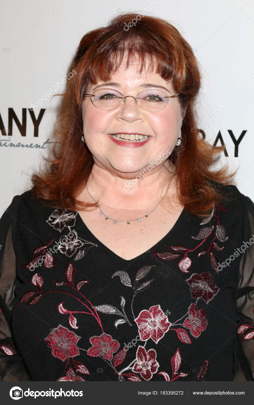 Patrika Darbo nude (88 fotos) Is a cute, Instagram, underwear