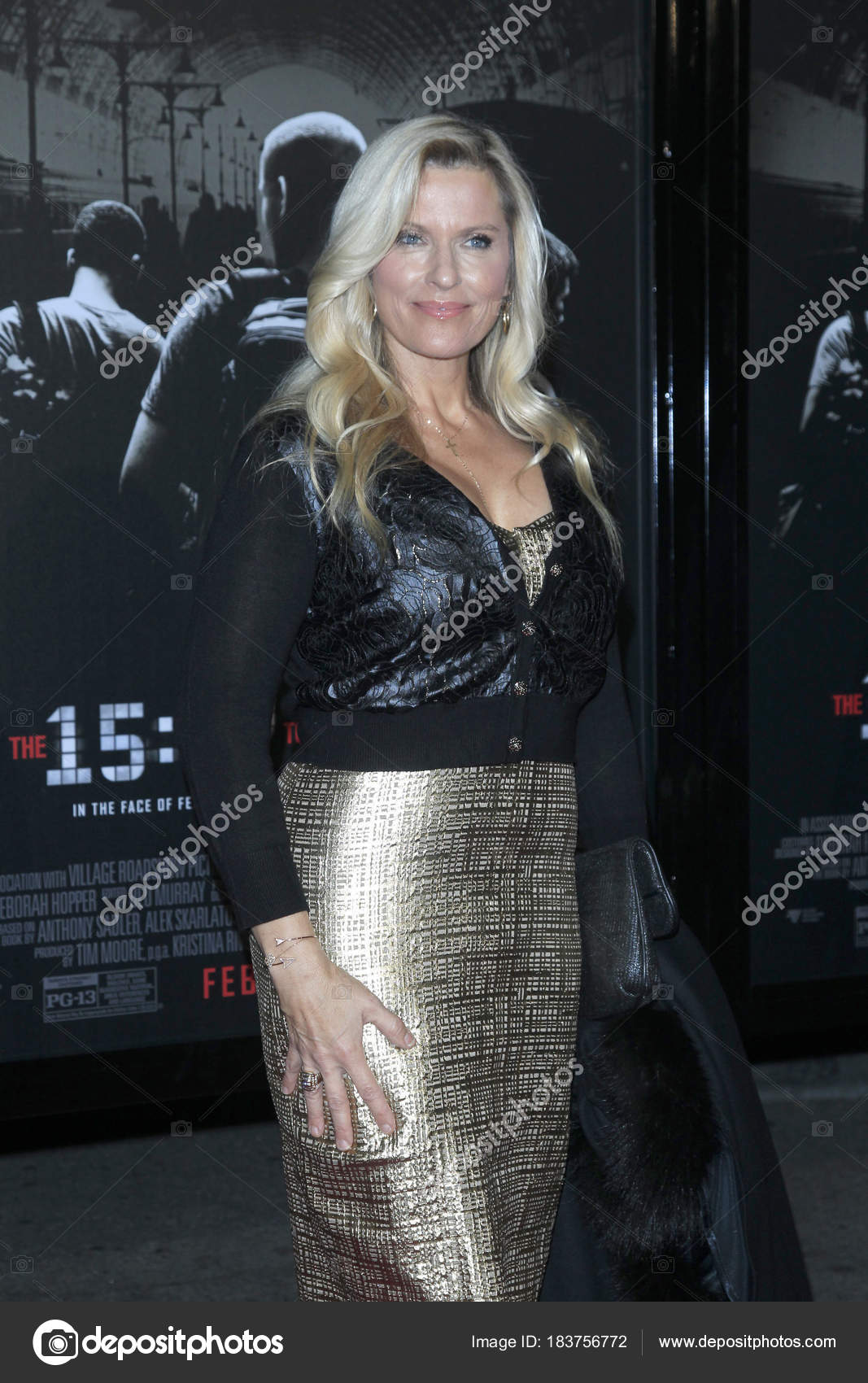 brenda epperson y&rbrenda epperson net worth, brenda epperson age, brenda epperson instagram, brenda epperson pott county realty, brenda epperson imdb, brenda epperson images, brenda epperson facebook, brenda epperson as ashley abbott, brenda epperson young and the restless, brenda epperson obituary, brenda epperson eileen davidson, brenda epperson y&r, brenda epperson fire, brenda epperson wiki, brenda epperson house, brenda epperson psalm 91, brenda epperson height