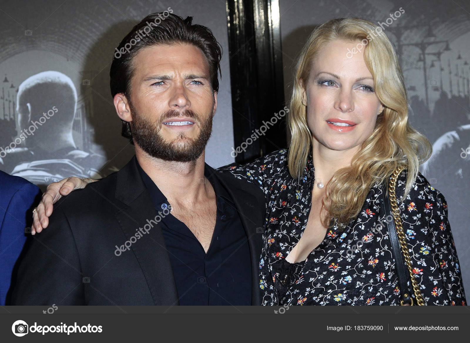 Alison Eastwood Alison Eastwood new picture