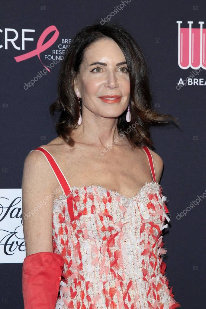 actress Lois Robbins