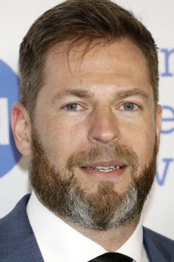 actor Brian Goldstein