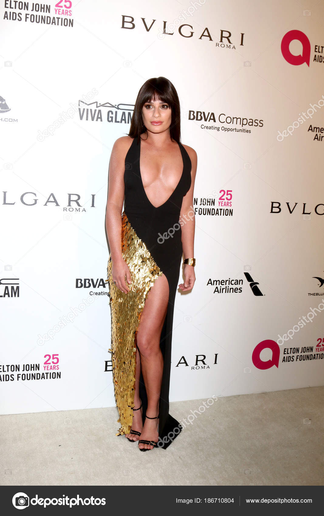 Pictures Lea Michele nudes (74 foto and video), Ass, Is a cute, Selfie, butt 2019