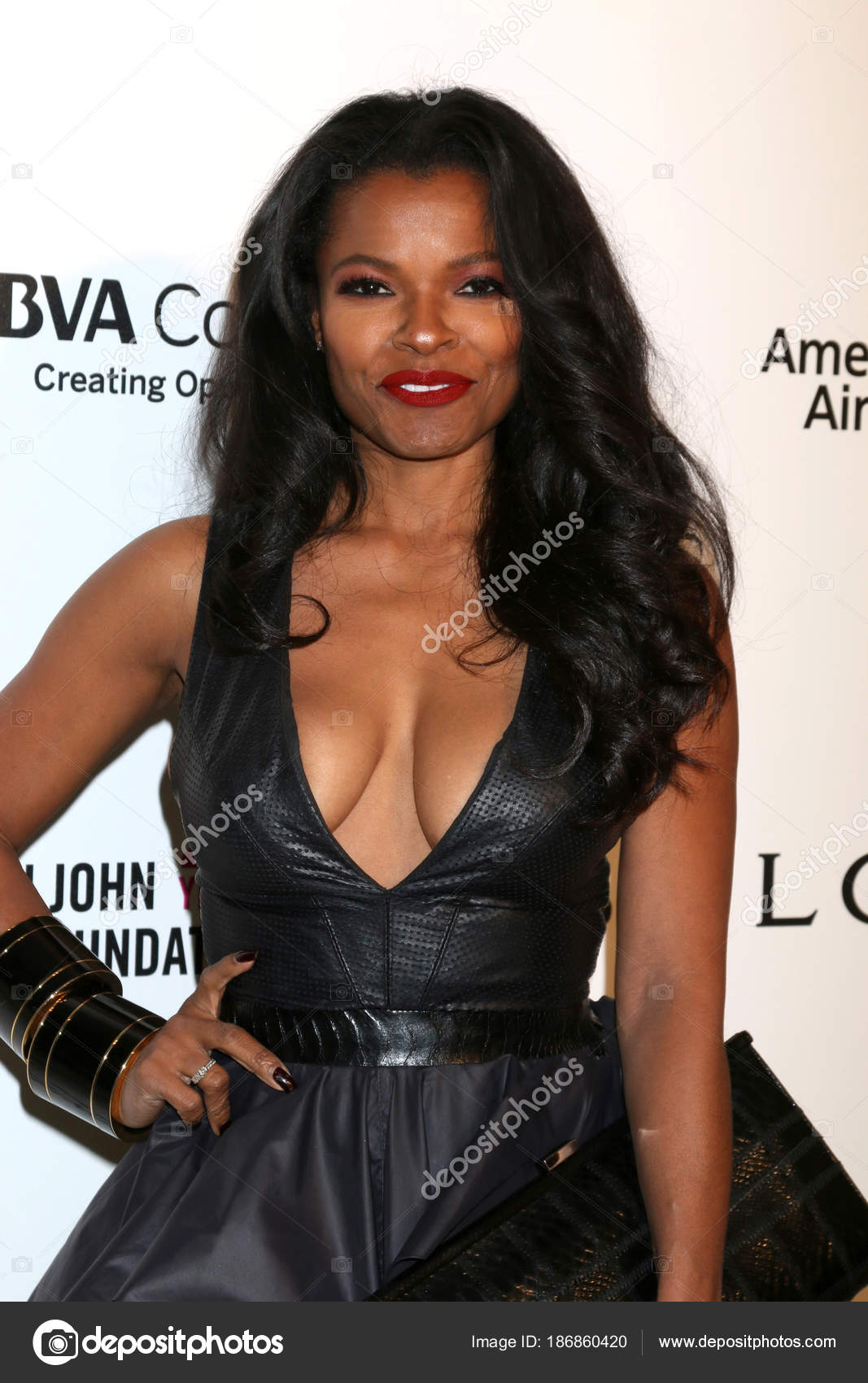 Forum on this topic: Lorelei Lee, keesha-sharp/