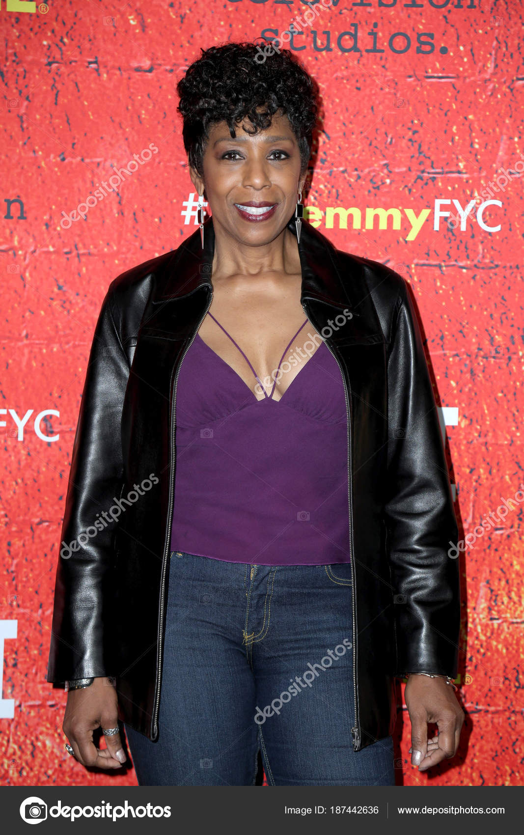 Forum on this topic: Jodie Resther, dawnn-lewis/