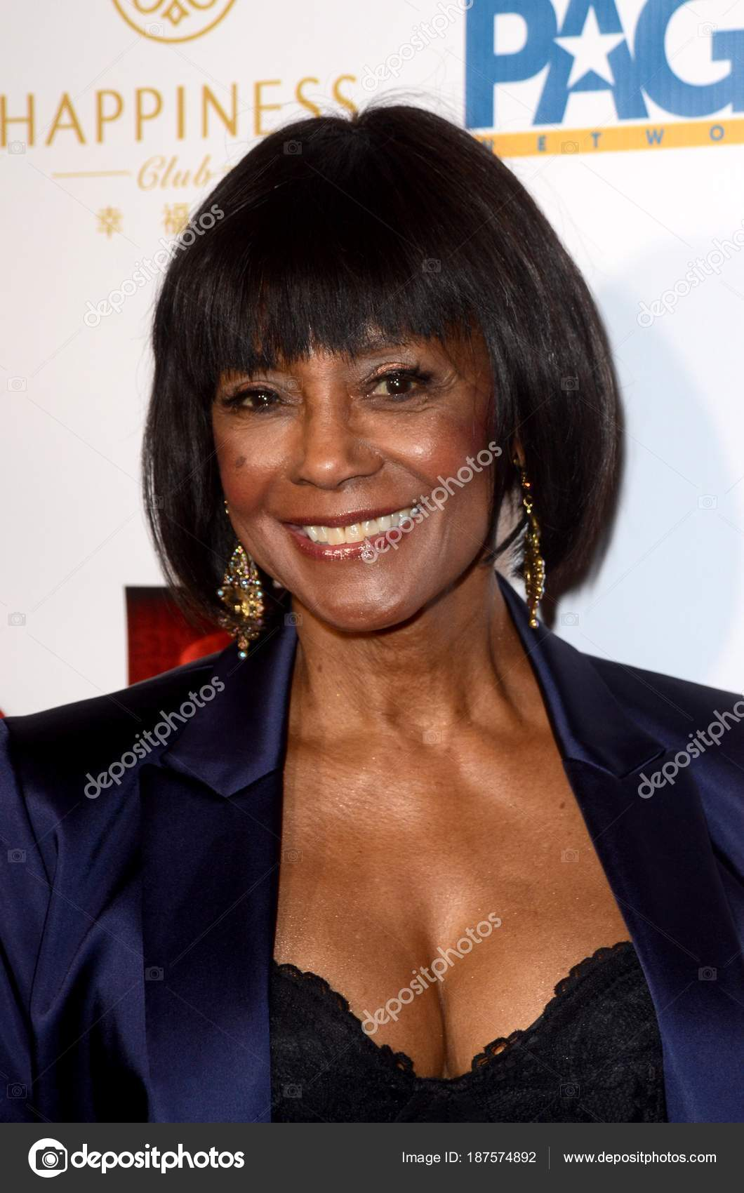 Margaret Avery naked (37 photos), Ass, Cleavage, Feet, lingerie 2020