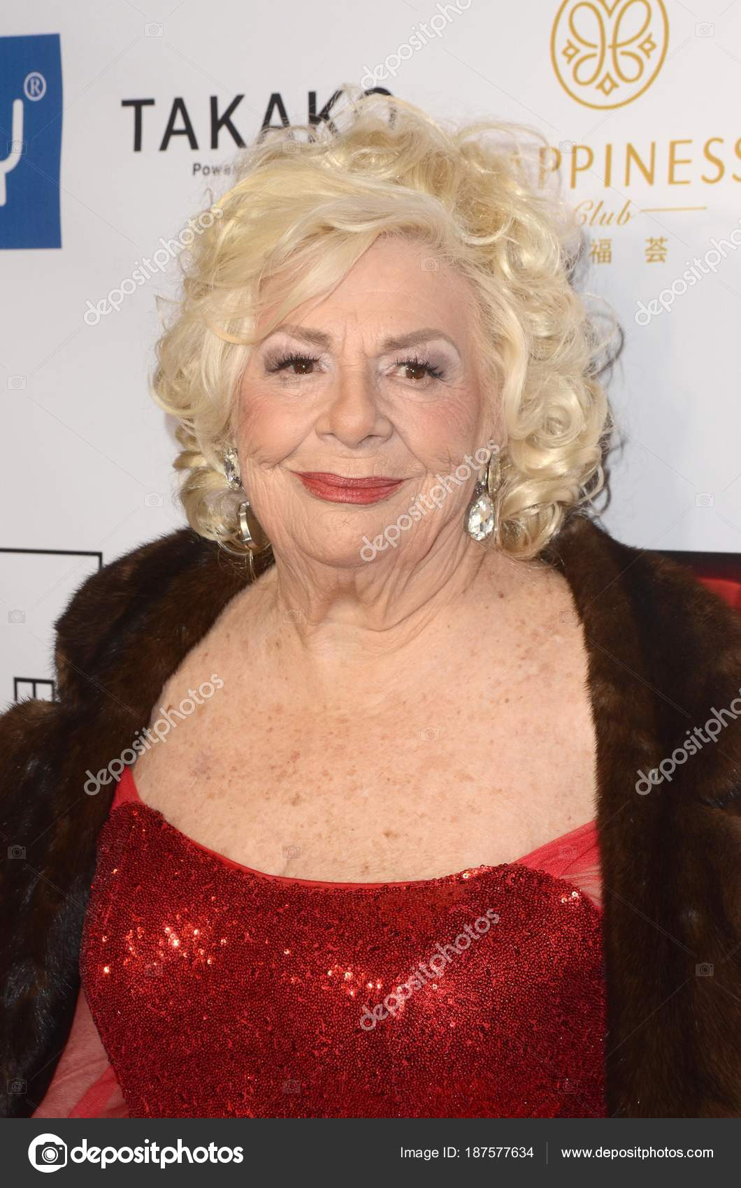 picture Renee Taylor