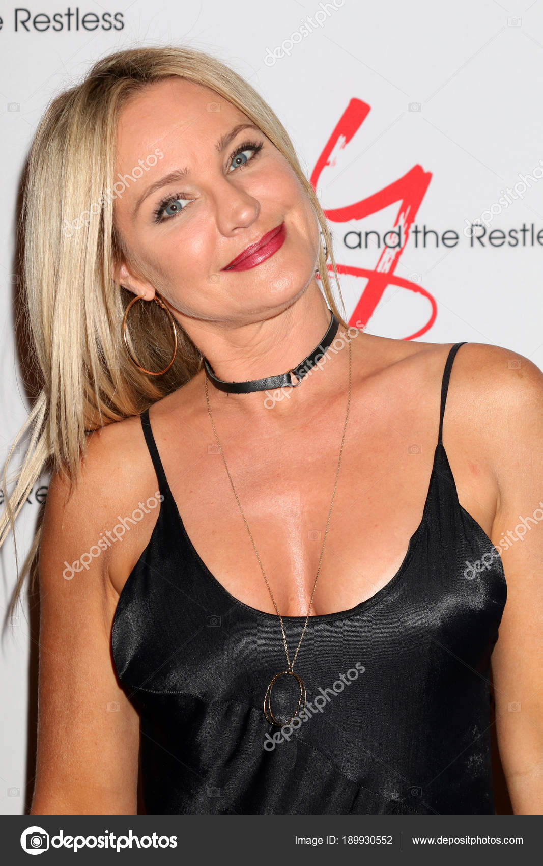 Sharon Case Sharon Case new picture