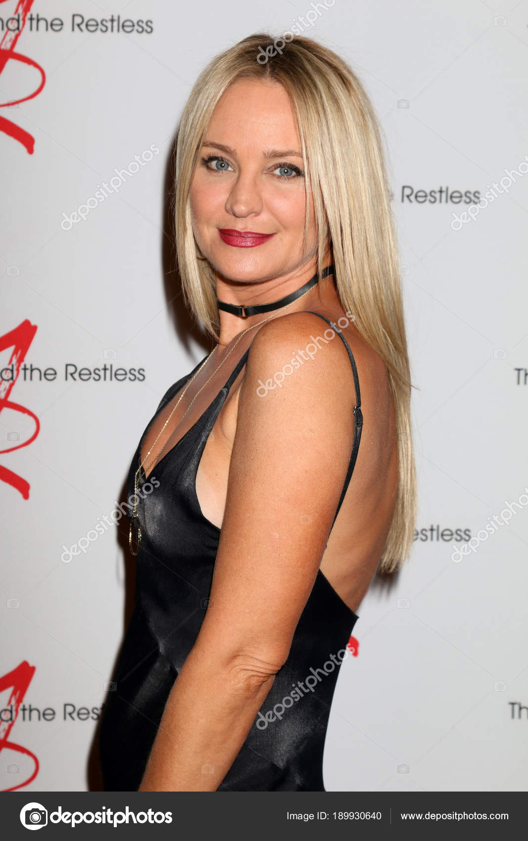 Jane Elliot born January 17, 1947 (age 71),Joan Banks XXX nude Claire Yarlett,Reena Roy