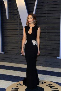 actress Kate Beckinsale