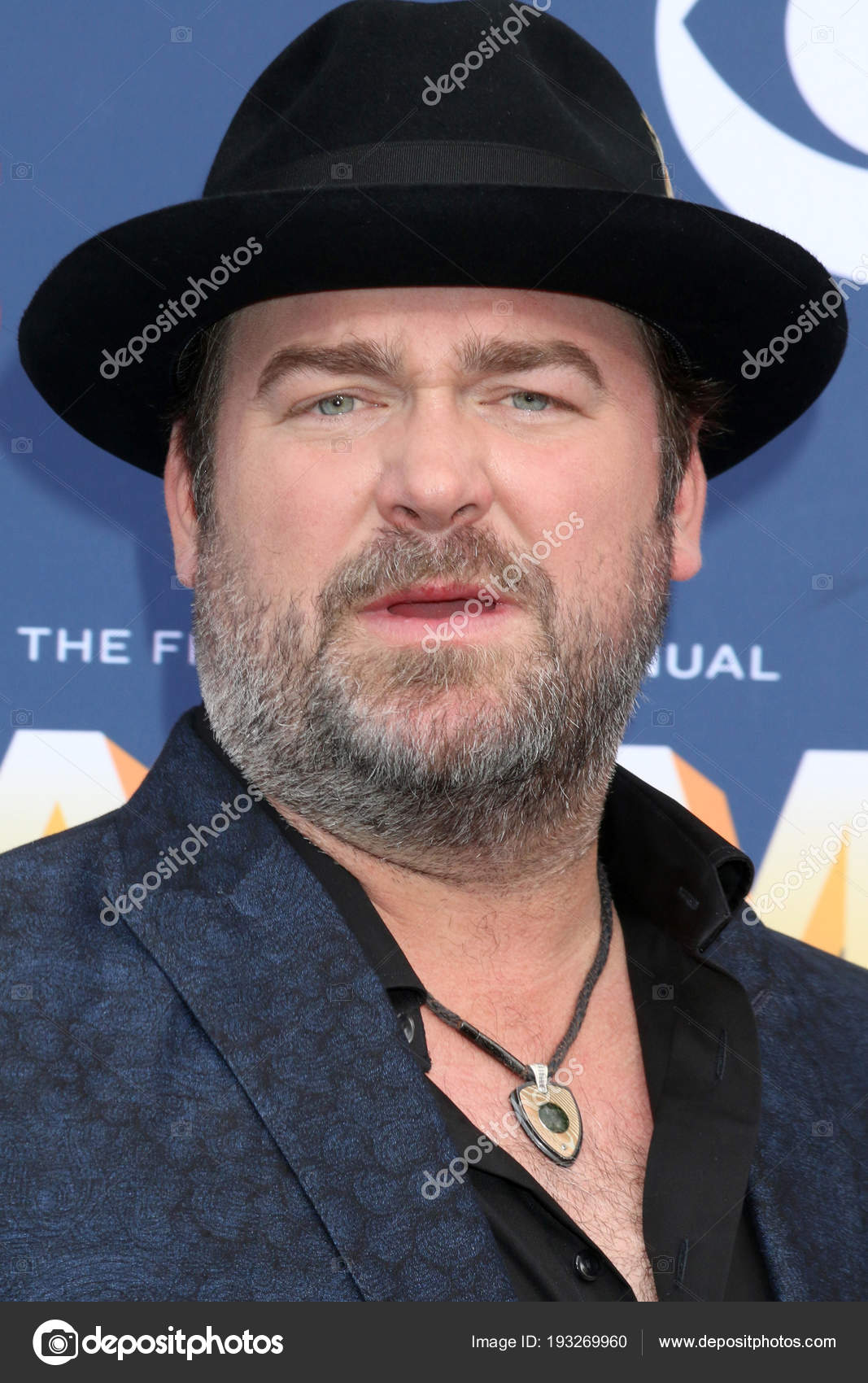 530ea35dec73f country music singer Lee Brice – Stock Editorial Photo © Jean Nelson ...