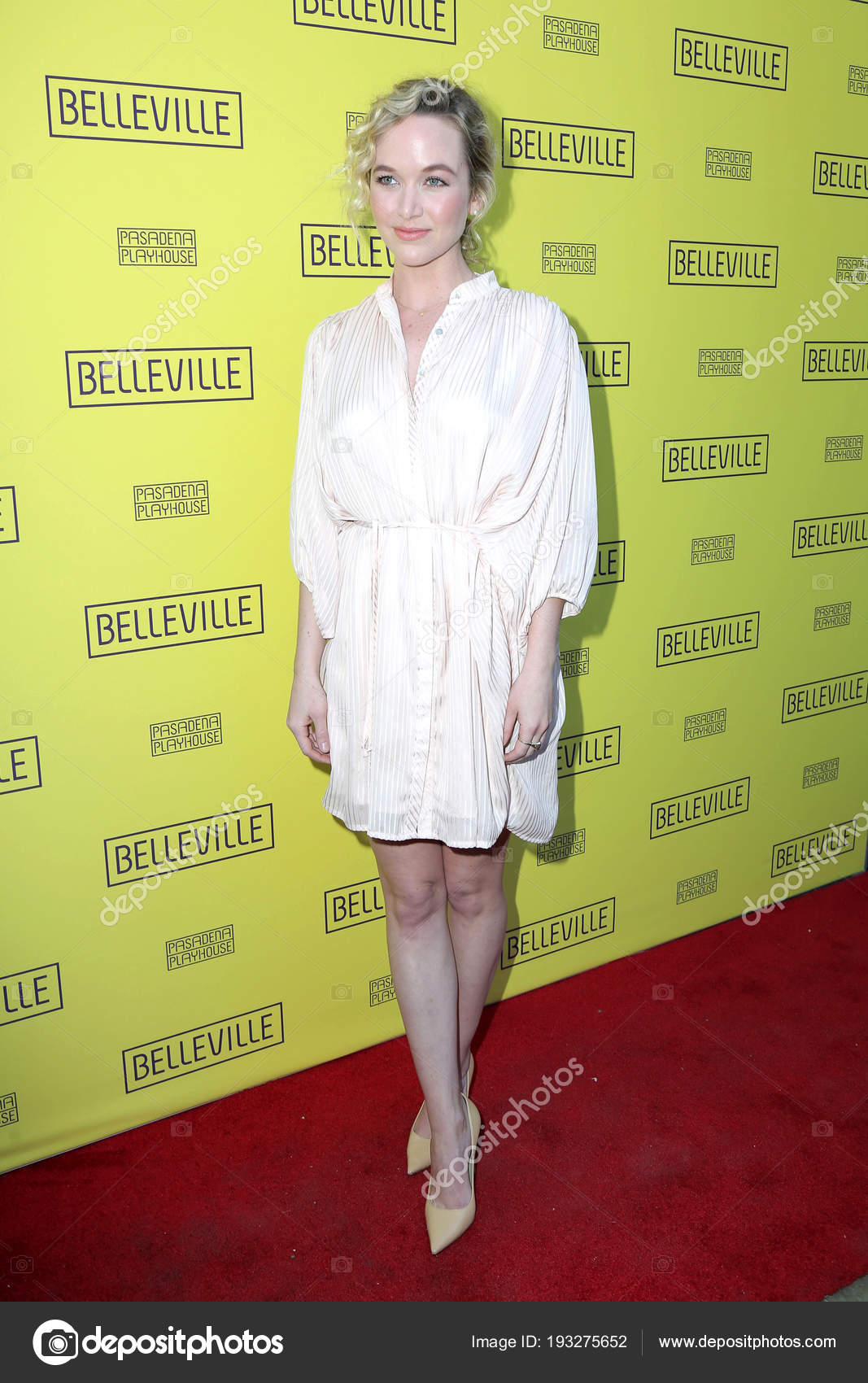Evelyn Venable,Mackenzie Phillips Porn pic Christine Harris (actress),Chantelle Barry