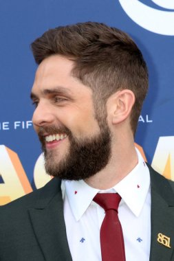 actor Thomas Rhett