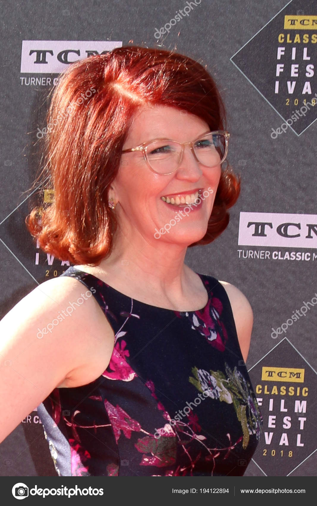 Kate Flannery Nude Photos 80