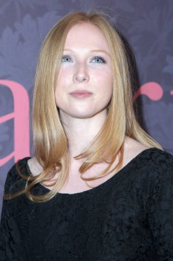LOS ANGELES - APR 25:  Molly Quinn at the Premiere Of Showtime's